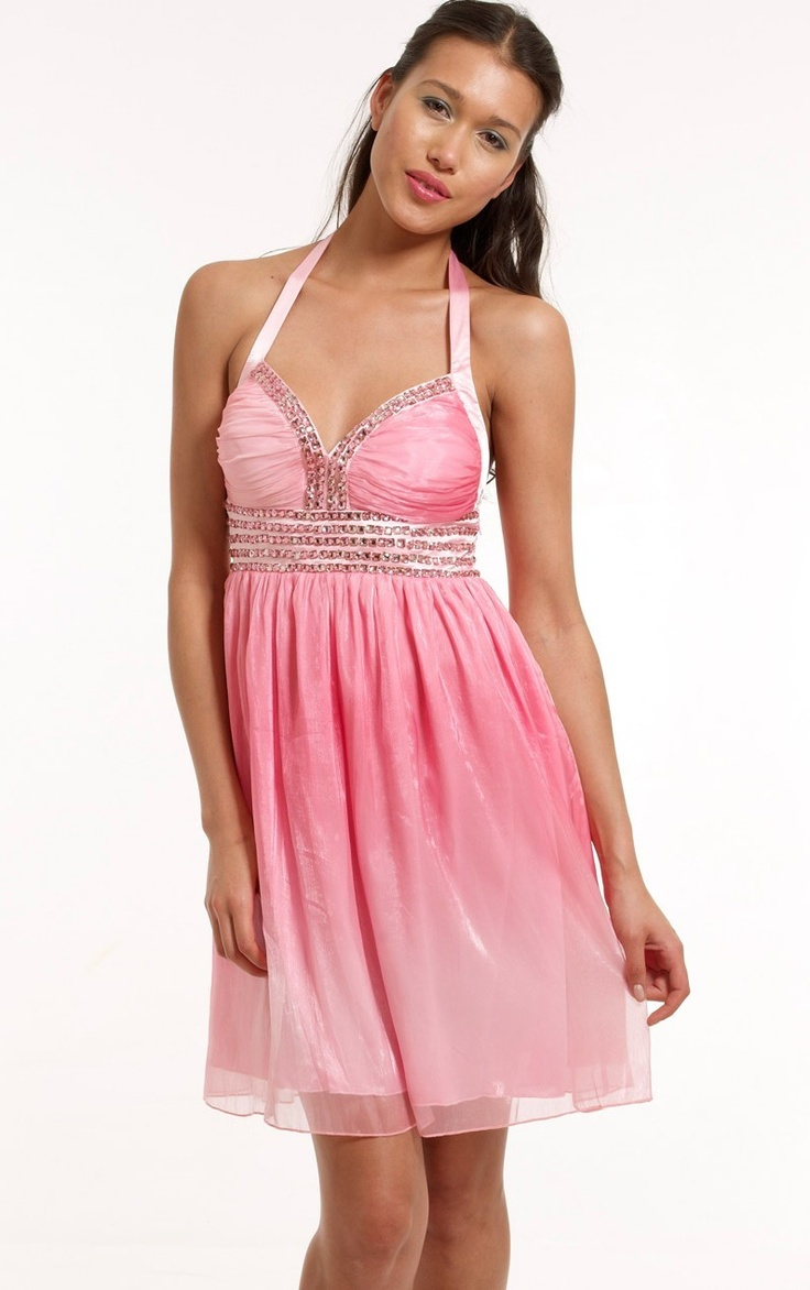 157 best Dresses & Gowns images on Pinterest | Cute dresses, Amazing ...