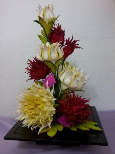 Flores em EVA (9)
