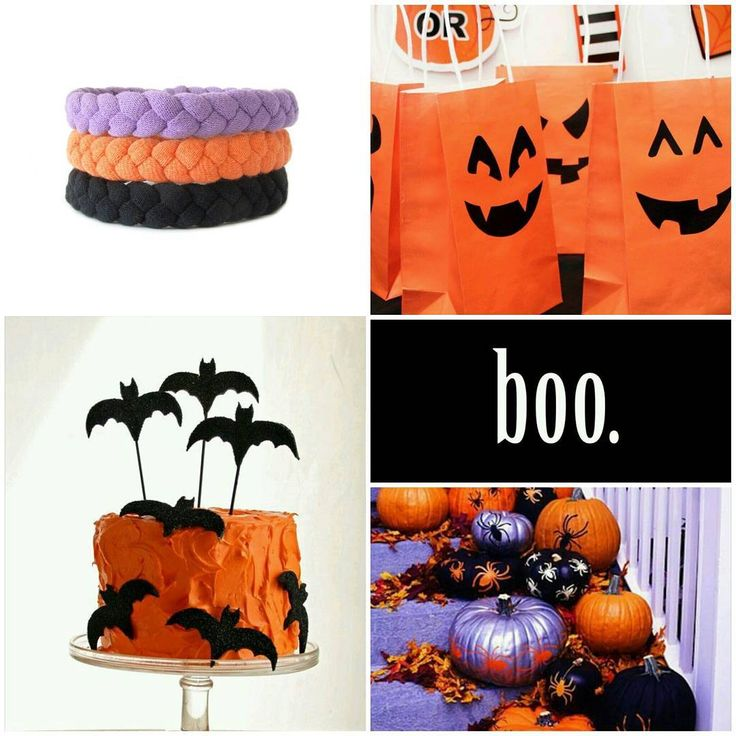 @gicreazioni Be inspired and create your perfect halloween party! #recycleyourtshirt  #friendshipbracelet #partyfavor #bracelets