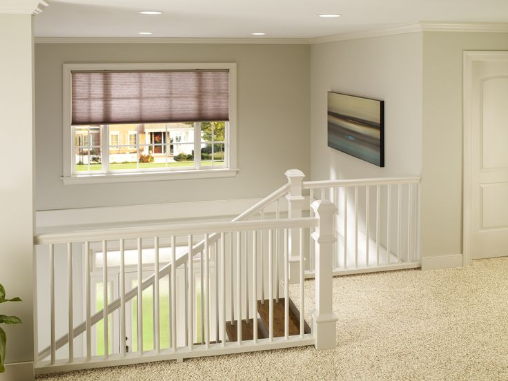 Open Foyer Window Treatments : Do you have foyer windows conveniently block sunlight and
