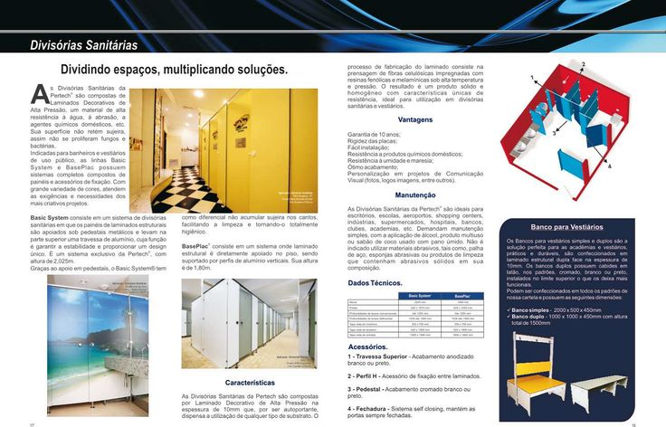 Outlook.com - juan.arquitecto@hotmail.com