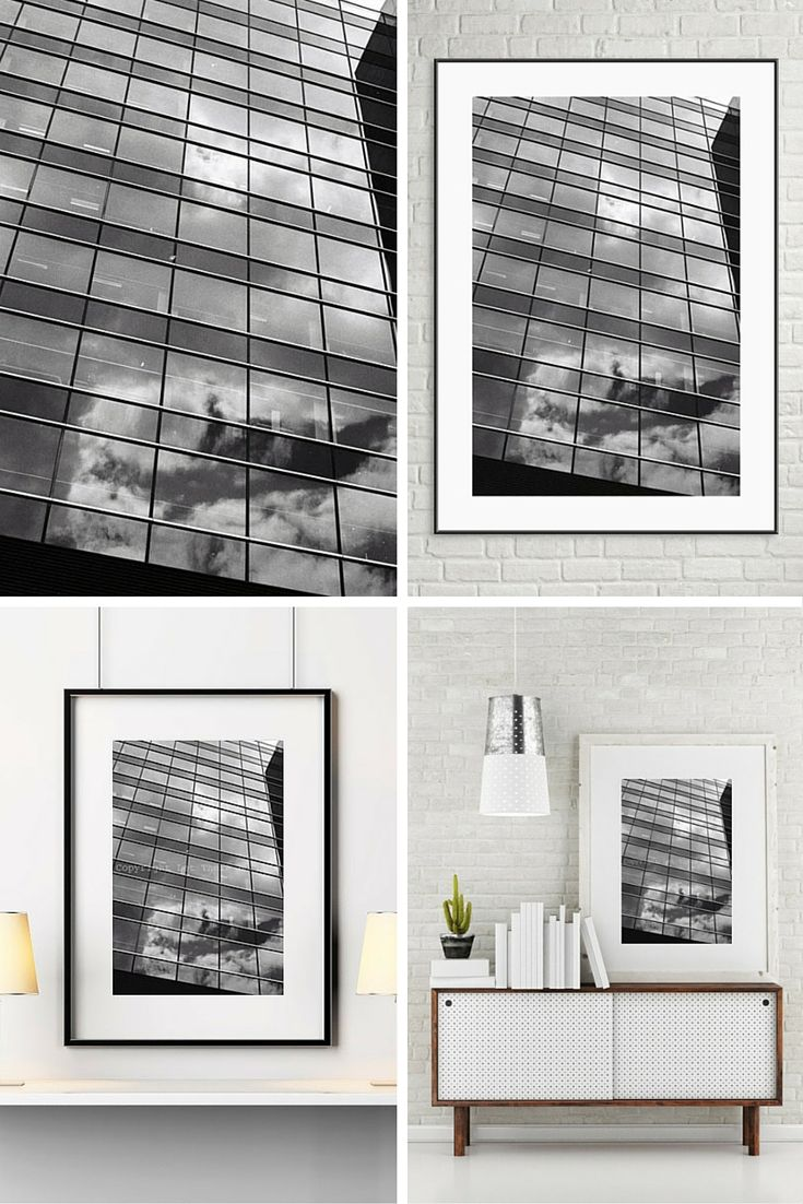Architectural Wall Art 37 best architectural wall art ideas images on pinterest