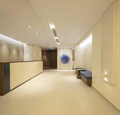 Best 20 Clinic Interior Design Ideas On Pinterest