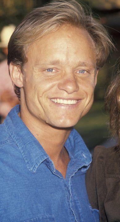 Pictures & Photos of Lance Kerwin - IMDb