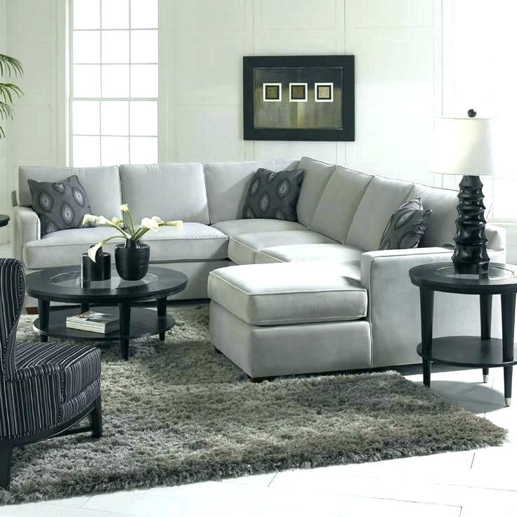 Fresh Grey Leather Sectional Sofa And Light Gray Sectional Sofa