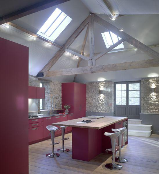 Bespoke Kitchen Furniture: Best 129 Roundhouse Kitchen Islands Ideas On Pinterest
