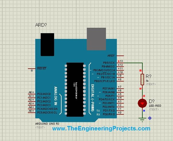 Today s tutorial is about arduino library for proteus