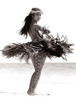 1000 images about hula girls on pinterest. Black Bedroom Furniture Sets. Home Design Ideas