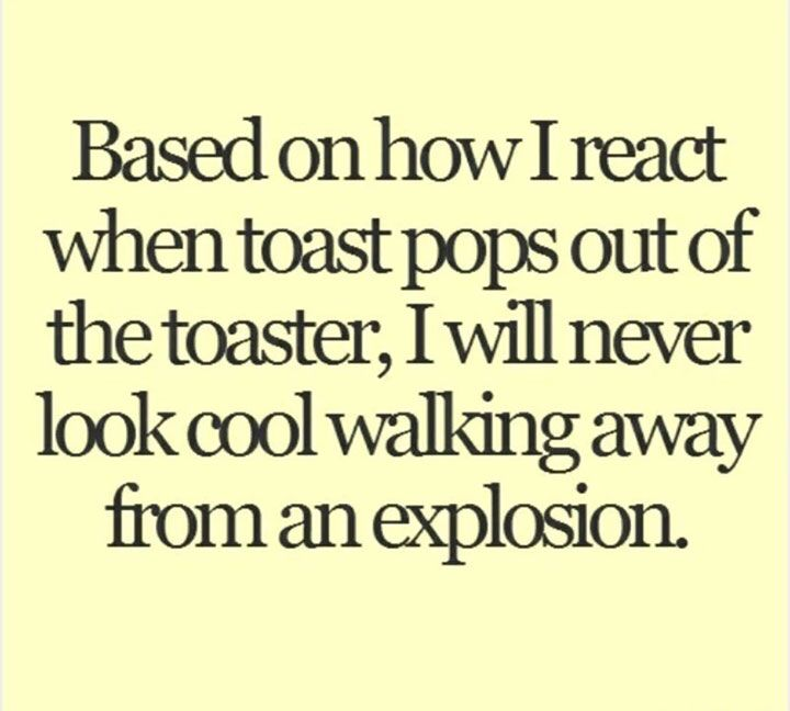 56 Humor Pictures With Quotes To Make You Laugh
