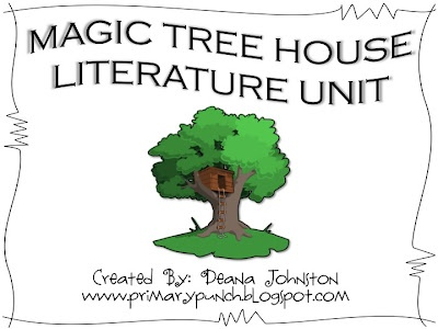 46 best magic tree house images on pinterest | magic treehouse