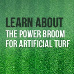 Learn About The Power Broom For Artificial Turf http://www.heavenlygreens.com/blog/learn-about-the-power-broom-for-artificial-turf @heavenlygreens