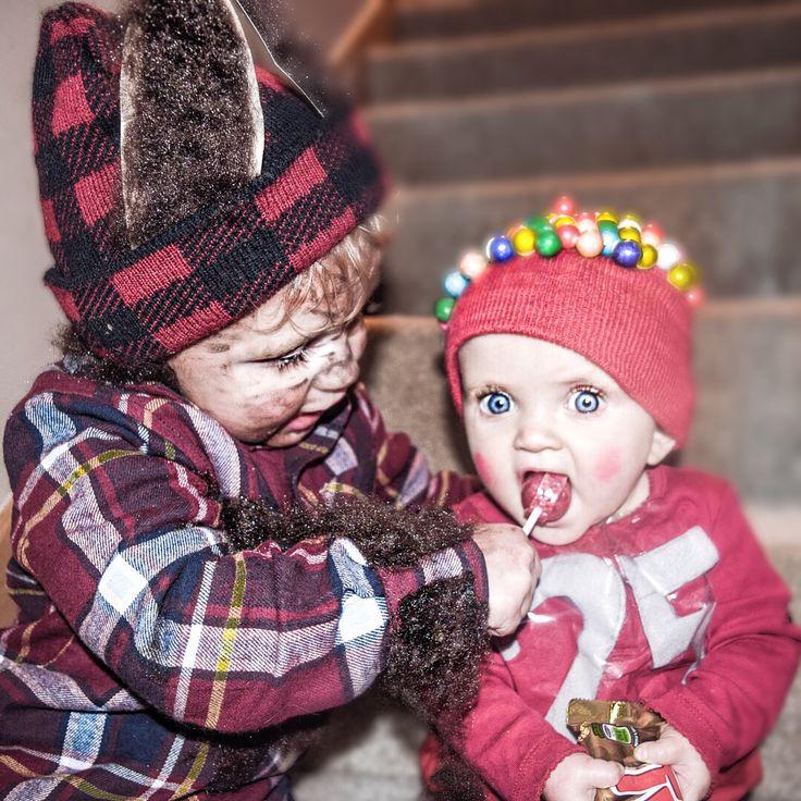 toddler gumball machine costume