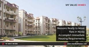 If you are looking for Best affordable housing projects In Delhi Ncr then visit Myvaluehomes.com. There you will find the administration well to facilitate their projects with the minimalistic expenses for the required infrastructure. They also offer residential project with intense infrastructural developments as flyovers and metro rail.