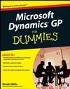 Commonly Overlooked Microsoft Dynamics GP Timesavers