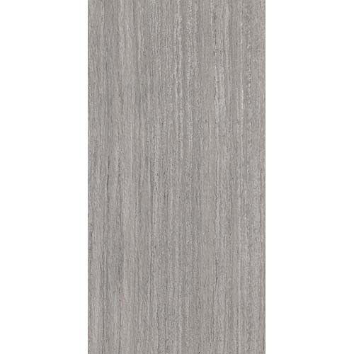 Best Floor Tile Images Pinterest Bathroom