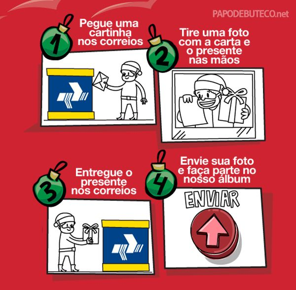 papai-noel-dos-correios-voce-noel-2012-passos