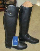 Beautiful Ovation Boots | Equestrian boots, Boots and Equestrian