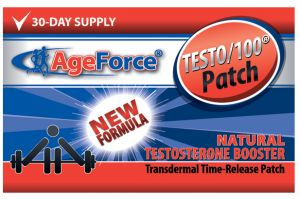 For all Men who have low Testosterone levels, you're in big trouble .. ! So why take pills/capsules to boost up your levels, when there is the Testo100® Natural Testosterone Patches available, as the best option!? #JustApply&LeaveItON  http://becomingalphamale.com/testo100-natural-testosterone-booster-patch-honest-review-from-several-results-here