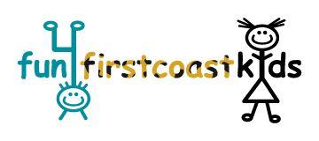 Fun 4 First Coast Kids