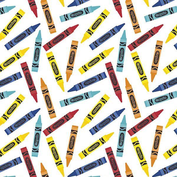 303 besten CRAYOLA Bilder auf Pinterest | Buntstifte, Farbstifte und ...