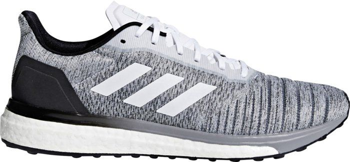 SOLAR DRIVE M BLANC homme ADIDAS CHAUSSURES Une