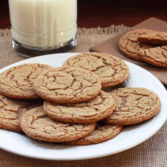 1000+ images about I Love Cookies! on Pinterest | Pignoli cookies ...