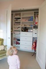 The 25+ Best Baby Clothes Storage Ideas On Pinterest | Baby Storage,  Organizing Baby Stuff And Baby Closet Storage