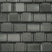 17 Best Gaf Camelot Shingles Images On Pinterest Roofing