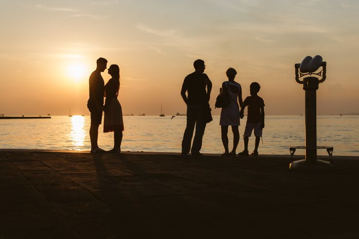 Trieste | Guida di viaggio. Scopri cosa vedere nel capoluogo del Friuli Venezia Giulia, nella prima tappa di un viaggio alla scoperta dell'Ex Jugoslavia.