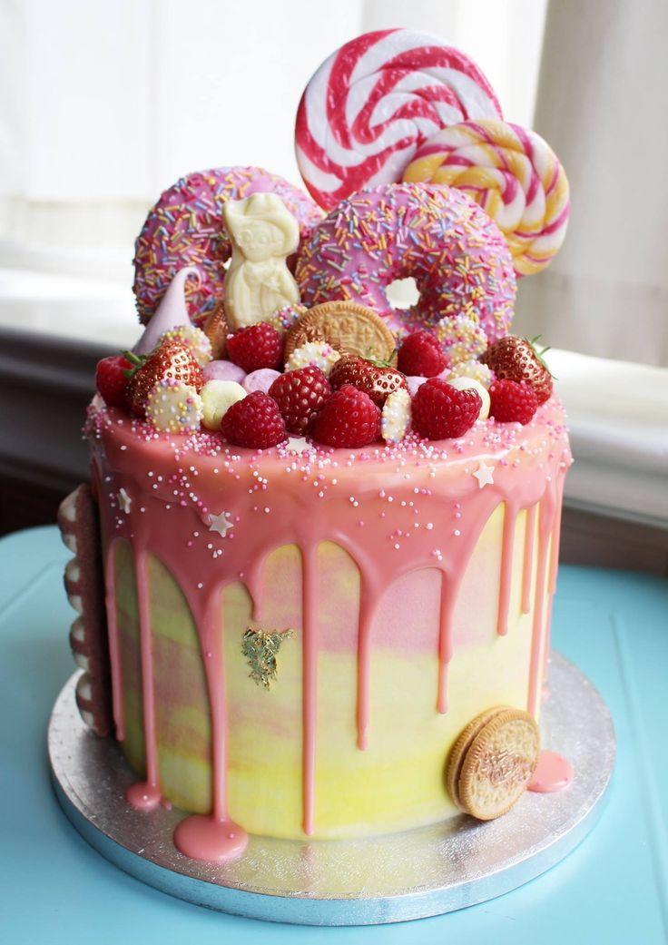сладкие картинки на торт выборе