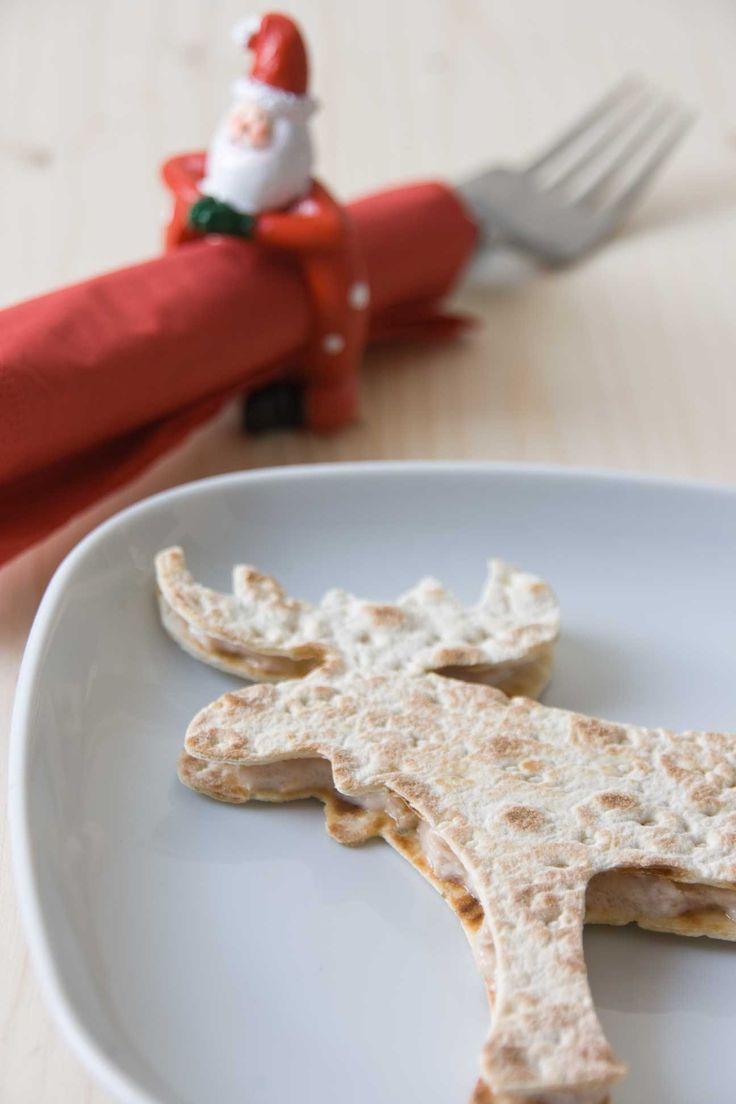 Moose Sandwich Food Art Pour Enfants Pinterest Bouches Recette De Et Recettes