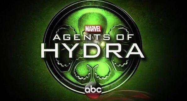s04e15 (сезон 4 серия 15): Self Control – сериал Агенты «Щ.И.Т.» / Marvel's Agents of S.H.I.E.L.D.