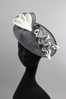 Kentucky Derby Hats, Derby Hats, Fascinators, Hat Shop, Hat Store, Milliner