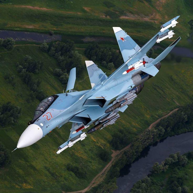 F22 On Pinterest Jets Fighter Jets And Fighter Jet Speed