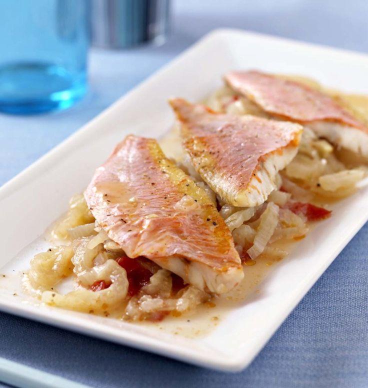 5644 best comida francesa images on pinterest french for Comida francesa df
