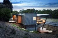 Warragul Project - Maxa Design Pty Ltd #architecture #design