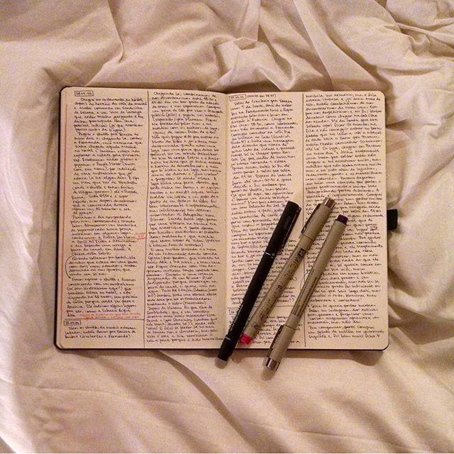 day 13, 06/10 exercitando a memória. #journaling #traveljournal  via ✨ @padgram ✨(http://dl.padgram.com)
