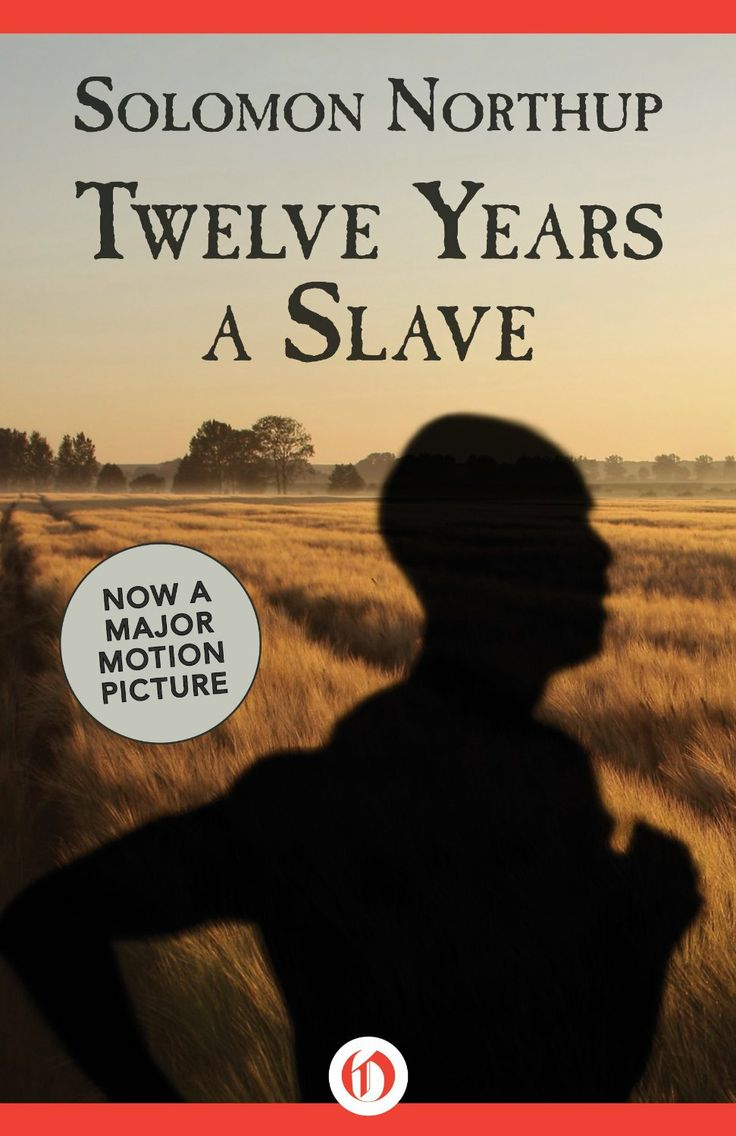 Twelve Years a Slave  by Solomon Northup ($0.99) http://www.amazon.com/exec/obidos/ASIN/B00HO12CS6/hpb2-20/ASIN/B00HO12CS6 The book is very descriptive of Solomon's journey from a free man to his ordeal of being kidnapped into slavery. - Once you got used to the authors form of speaking, I found the book very well written, with excellent characterization. - This book will shock you.