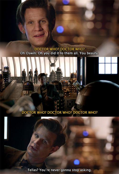 Doctor Who?13Th Doctors, Things Doctors, Geek Stuff, Doctor Who Doctors, Nerd Things, Doctors Who, Dr. Who, Random Pin, 11Th Doctors