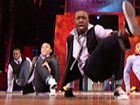 Broadway Remixed | Ep. 106 | America's Best Dance Crew (Season 5) | Full Episode Video | MTV
