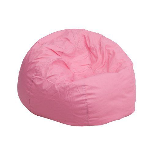 The comfy bean bag chair is a great way for kids to sink into comfort. The lightweight bean bag allows children to tote it all over the house. The slipcover can be removed for cleaning or spot cleaned upon accidents. Beads are securely contained with a metal safety zipper. 3D FBX to ZF3D file... more details available at https://furniture.bestselleroutlets.com/game-recreation-room-furniture/bean-bags/product-review-for-flash-furniture-small-solid-light-pink-kids-bean-bag-chai