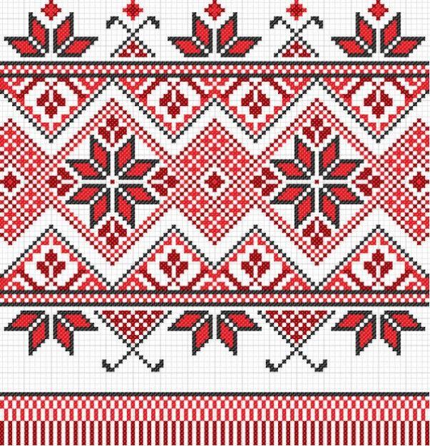 Resultados de la Búsqueda de imágenes de Google de http://static.freepik.com/foto-gratis/punto-de-cruz-patrones-de-vectores_34-55689.jpg