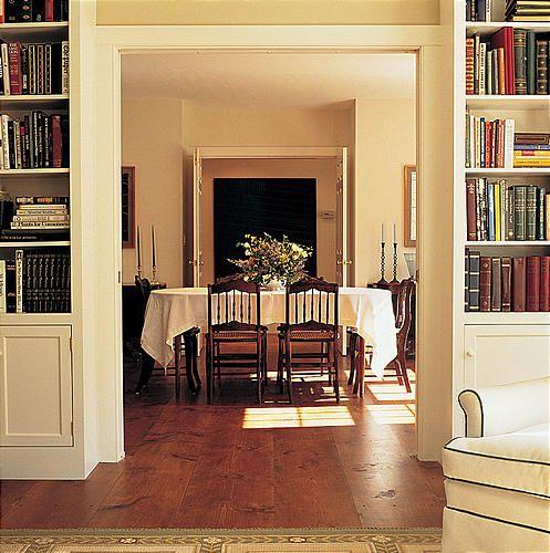 100 ideas to try about flooring hardwood floors plank for 100 floors floor 79