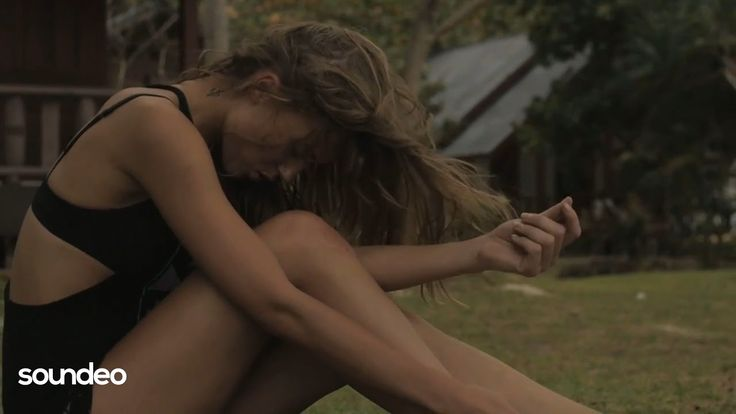 Anton Ishutin ft. Tiana - Deeply In My Soul (Original Mix) [Video Edit]