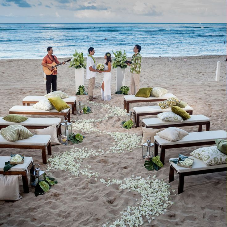 all inclusive beach wedding destinations%0A Wedding Venues Oahu   Moana Surfrider  A Westin Resort  u     Spa  Wedding  Venues