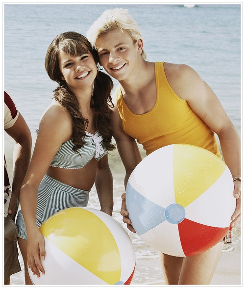 maia mitchell teenbeach movie photos | maia mitchell | Tumblr