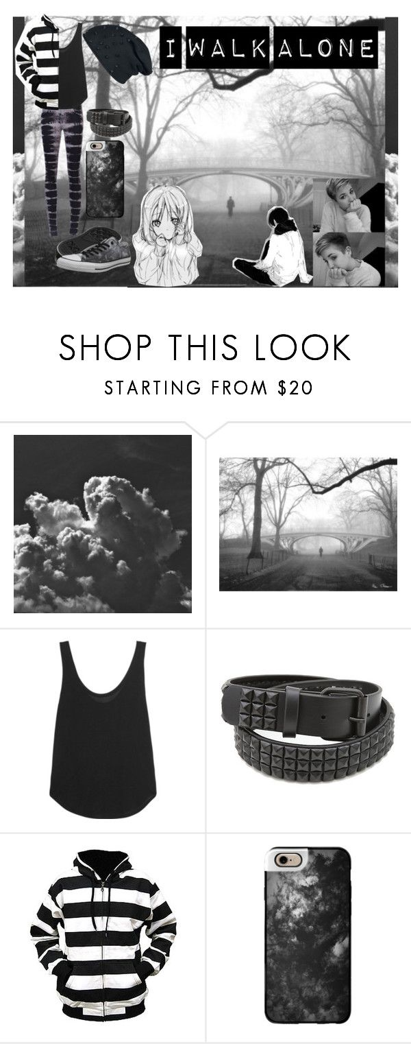 "6c79bd9f0120cb7cb6581d3628ba1807 - ""Honestly not about me, just bored"" by dino-satan666 ❤ liked on Polyvore featu..."