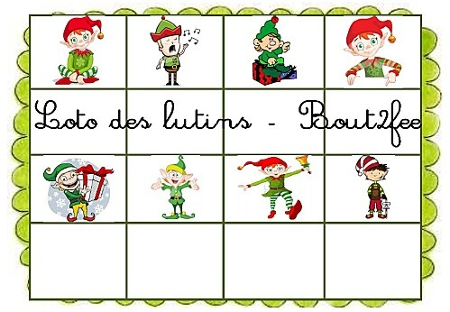 loto-des-lutins---Bout2fee.jpg