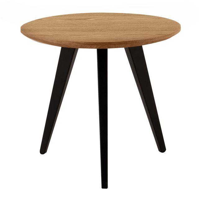1000 id es sur le th me table basse ronde sur pinterest tables basses rondes bout de canap - Poids d une stere de bois ...