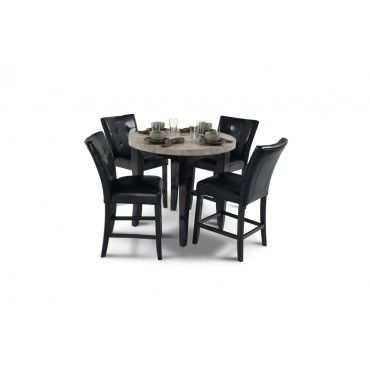 144 Best Kitchen Sets Images On Pinterest  Diner Table Dining Best Real Wood Dining Room Sets Decorating Inspiration